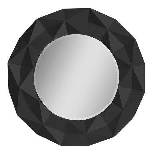 Chelsea Framed Mirror