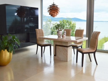 Filipo Dining Table
