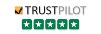 https://www.trustpilot.com/review/outletmirrors.com