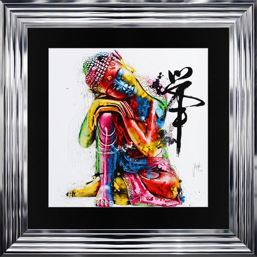 *Patrice Murciano Framed Art Prints
