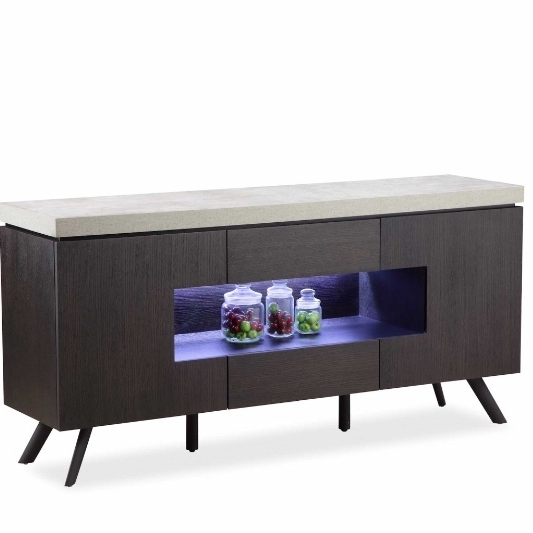 Luxury Sideboards