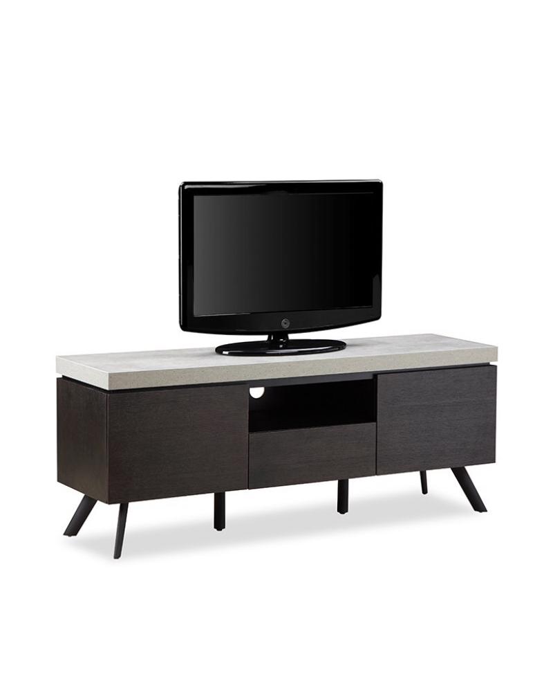 Broklyn Tv Entertainment unit Large