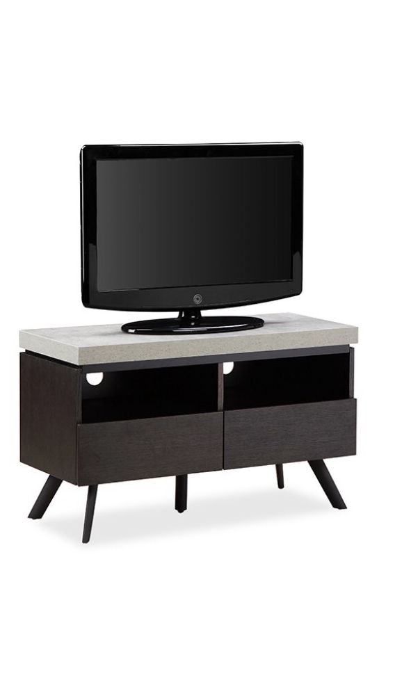 Broklyn Tv Entertainment unit Small