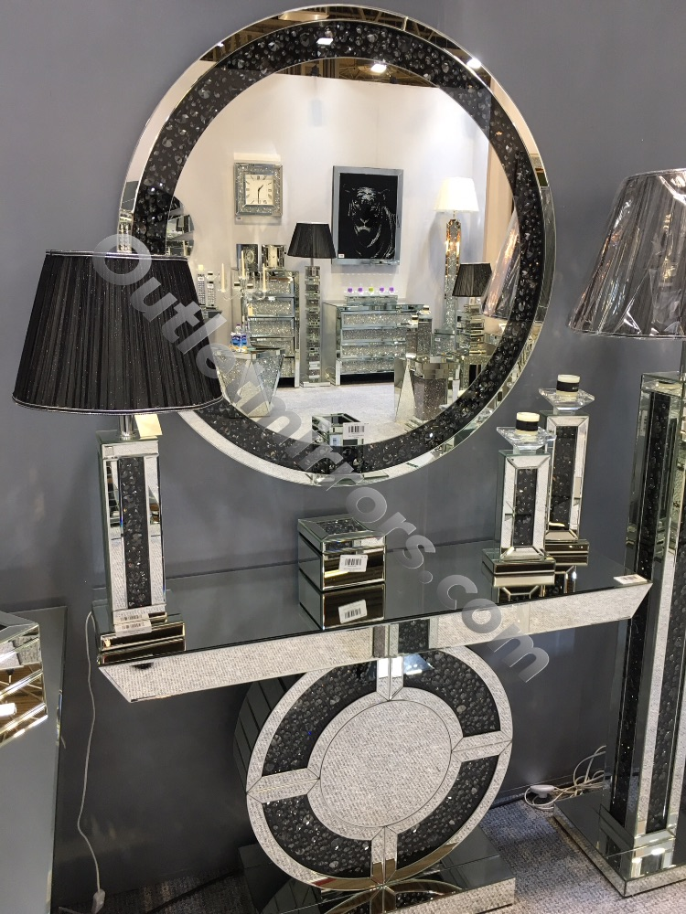 Outlet Mirrors The Online Decorative Mirror Superstore
