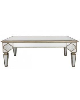 Sharma large Coffee Table
