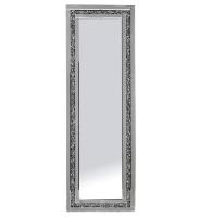 Diamond Crush Sparkle Mirror new value range 120cm x 40cm
