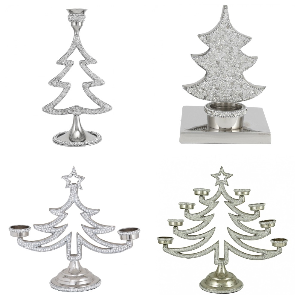*** Christmas Accessories