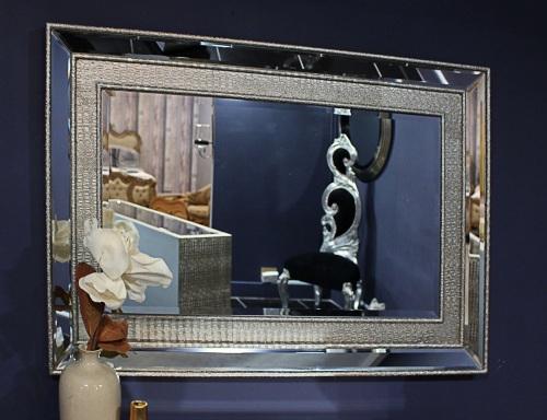 Sofia Wall Mirror
