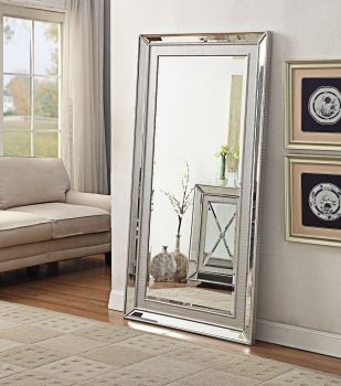Sofia extra large Wall Mirror