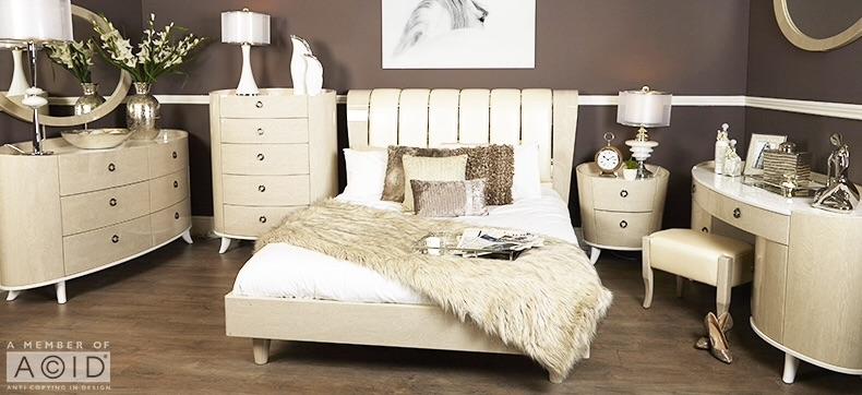Evoke Furniture