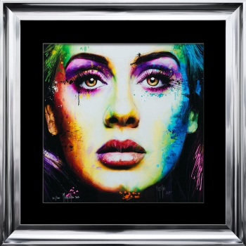 Limited Edition Patrice Murciano Adele