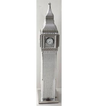 "22.5"" Big Ben London"