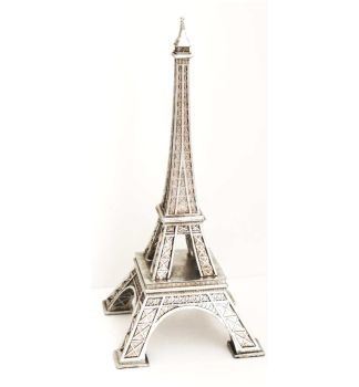 "23"" Eiffel Tower Paris"