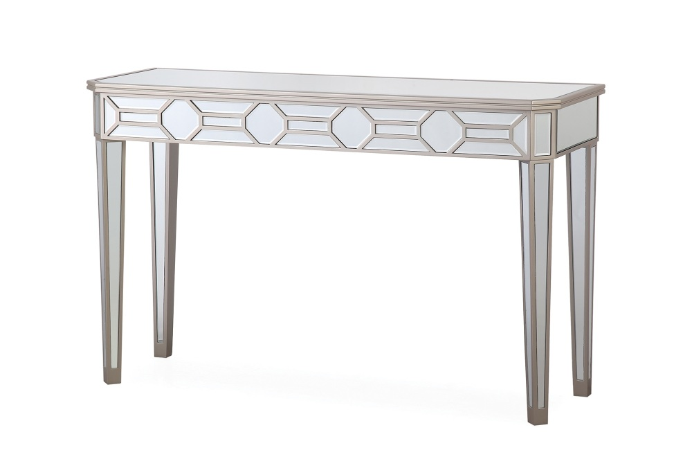 Rosa Console Table 120cm