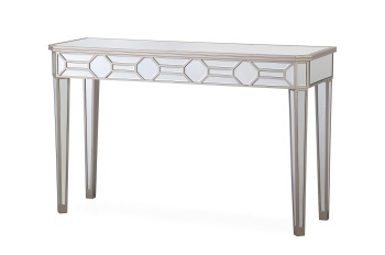 Rosa Console Table 120cm