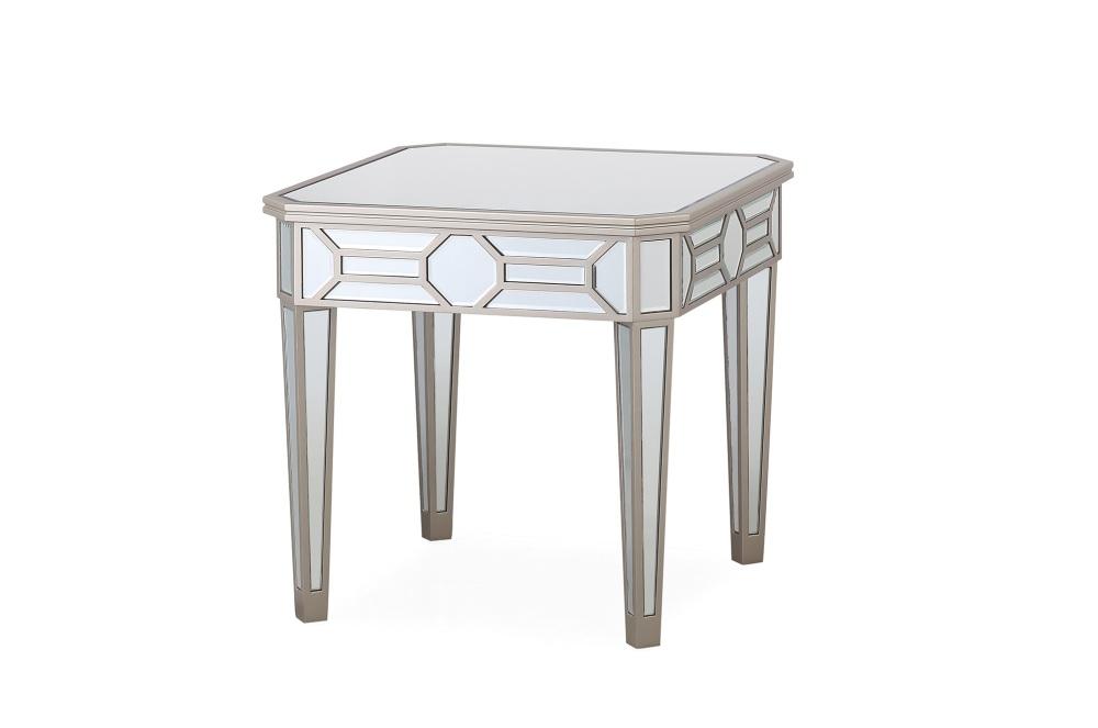 Rosa Lamp Table 120cm