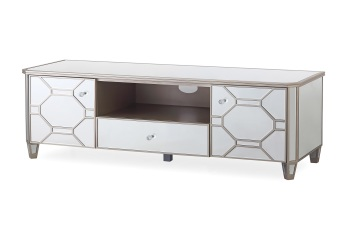 Rosa TV Entertainment Unit 160cm