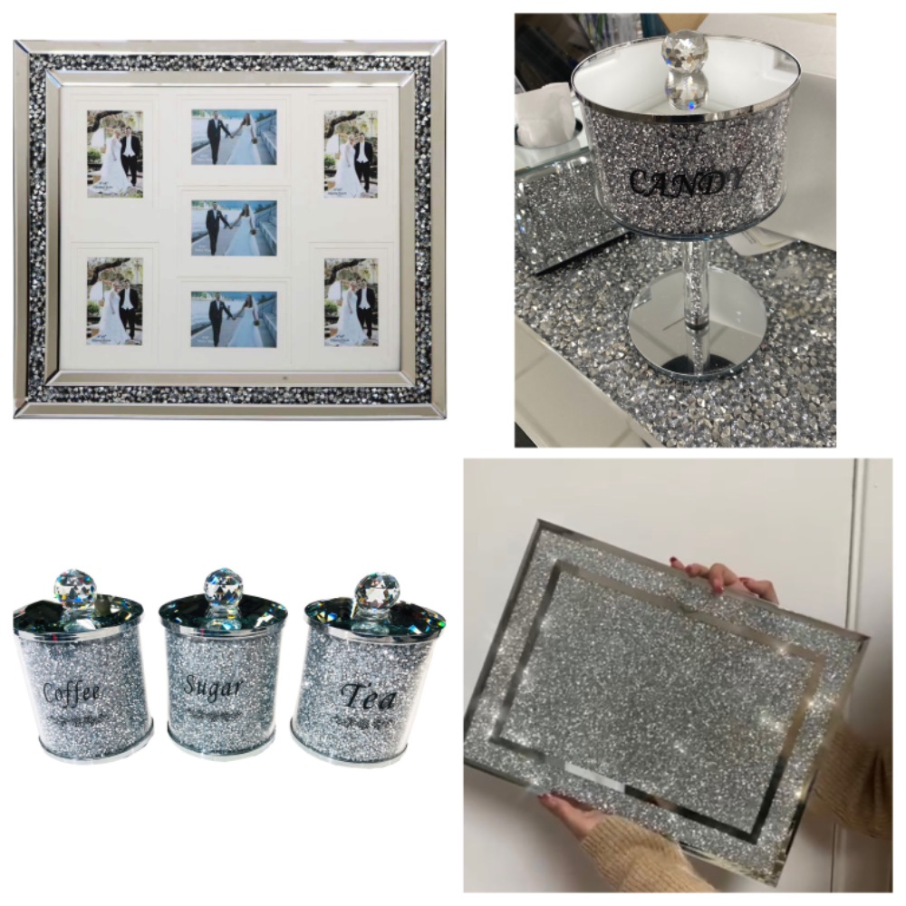 Photo Frame & Accessories