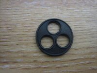 Replacement Viton Seal for Gas Tap 3 Hole