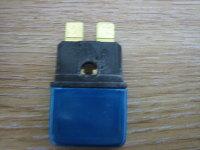 Circuit Breaker 15A repl oem 74587-94