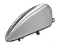Sportster Tank SMOOTH BOTTOM type 82-94 with 3.3 US Gal capacity like new Harley Davidson ( Last price updated 11/17 )