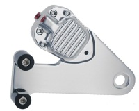 Sportster REAR Caliper by GMA