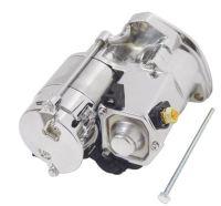 Starter Motor for Harley Davidson models 1989 - 2006 Big Twins ( except Dyna 2006 )
