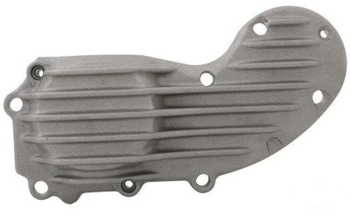 EMD Sportster 91-15 Cam Cover.....a cover that easly fits over your existin