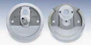 RevTech 4-1/4 Stroke Flywheel set for 88