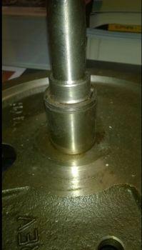 forged flywheels.1