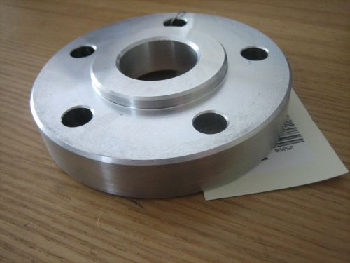 Disc - Sprocket Spacer 3/4