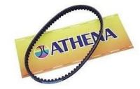 ATHENA Drive Belt 11420127 .. Vendor Part # 	S410000350022