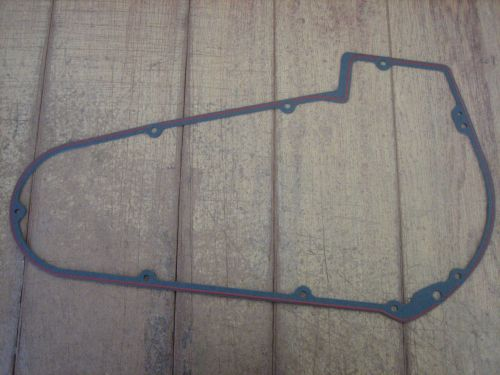 Primary Gasket B/T 66-84 4 speed ( 9 Hole )