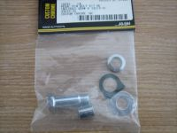 Kick Stand Pedal Pin & Bolt Kit Fits Harley Davidson