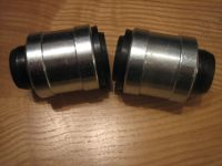 Bushing Assembly, 1 pair supplied for Swingarm Inner. Replaces 47556-81 for FXR 82-94,  FLT 80-01 Harley Davidson