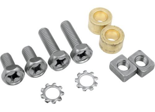 6mm Universal Battery terminal fastener kit