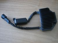 Dyna Regulator Rectifier Fits Twin Cam Dyna 2004-05 Harley Davidson
