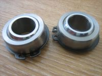 Spherical bearing to fit in the 84-99 Harley Davidson softail swingarm ( replaces 11158 & 9076 )
