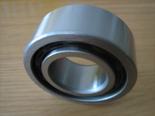 BEARING, CLUTCH HUB (DOUBLE ROW) for 90-10 B.T.