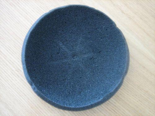 Bug Eye air filter foam screen