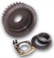 29T BDL 91-03 tansmission pulley sprocket to replace heavy Harley Davidson Sportster Buell 40205-91 40205-95