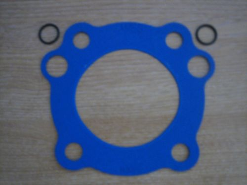 883 Sportster Head Gasket JAMES to replace Harley Davidson 16664-86