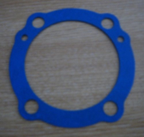 Sportster 1957 - 1971 Head Gasket JAMES to replace Harley Davidson 16769-57