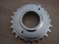 Trans Sprocket 24 Tooth fits Big Twin 2007 up with 3/4