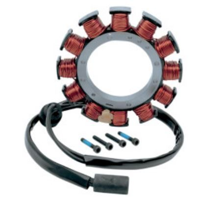 Stator for XL 91-06