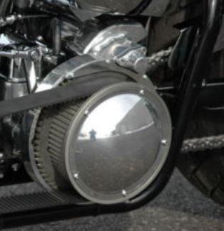 BDL SHS-600