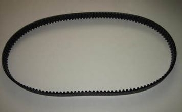 Wild Star Drive Belt YAMAHA XV1600 by PANTHER 1 1/2 WIDTH 130 teeth, replac