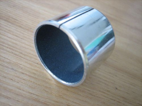 Swingarm Teflon Bush type Bearing Harley Davidson Sportsters 82up ( instead