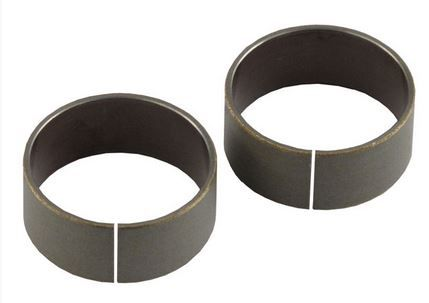 35mm fork tube leg LOWER bushing, aftermarket alternative to OEM Harley dav