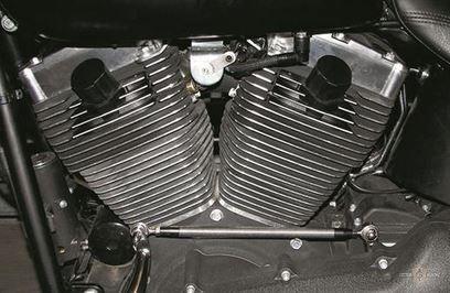 Stealth coil.JPG1